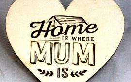 67395d5b-hrt-home-wheremumdesign-crm