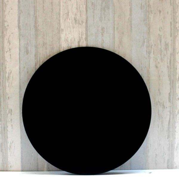blck-circle-chlkbrd