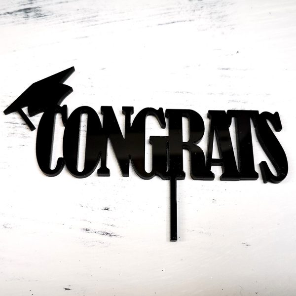 blck-congrats-cketppr
