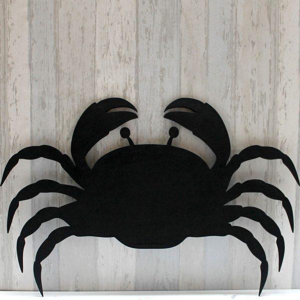 blck-crab-chlkbrd