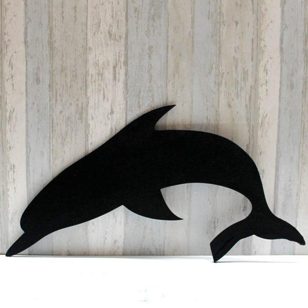 blck-dolphin-chlkbrd