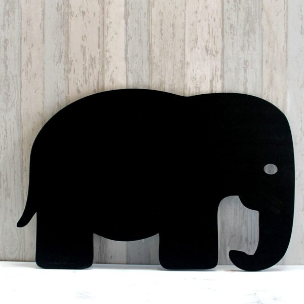blck-elephant-chlkbrd