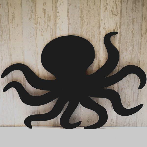 blck-octopos-chlkbrd