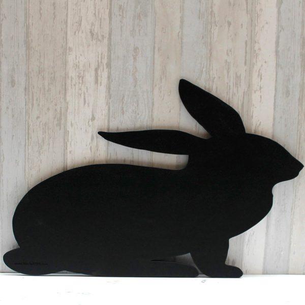 blck-rabbit-chlkbrd