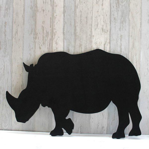blck-rhino-chlkbrd