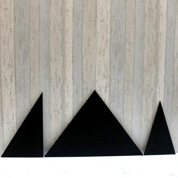 blck-triangleset-chlkbrd