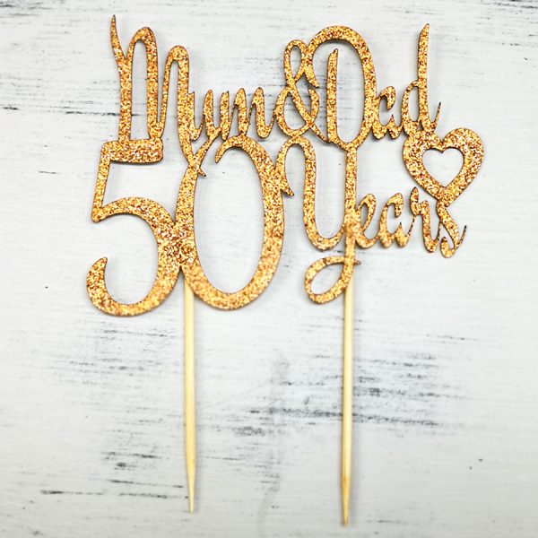 gold-gltmumdad-50cktppr
