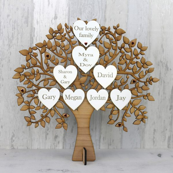 brwn-ourfmlylvhrt-tree