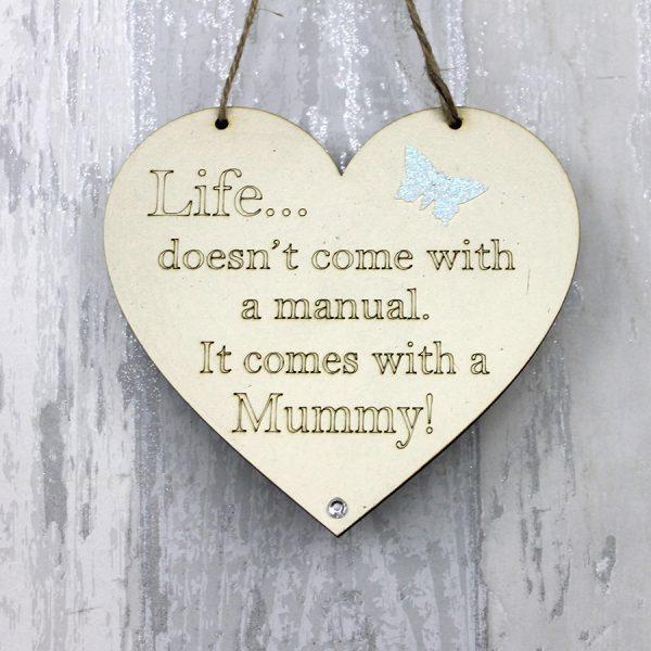 hrtcrm-lfedsntcm-mnl-mummy