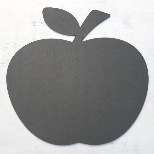 blck-apple-blckbrd