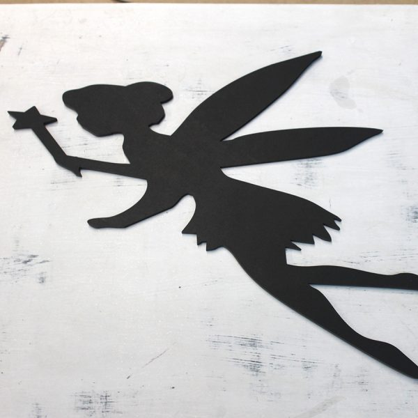 blck-fairy-blckbrd
