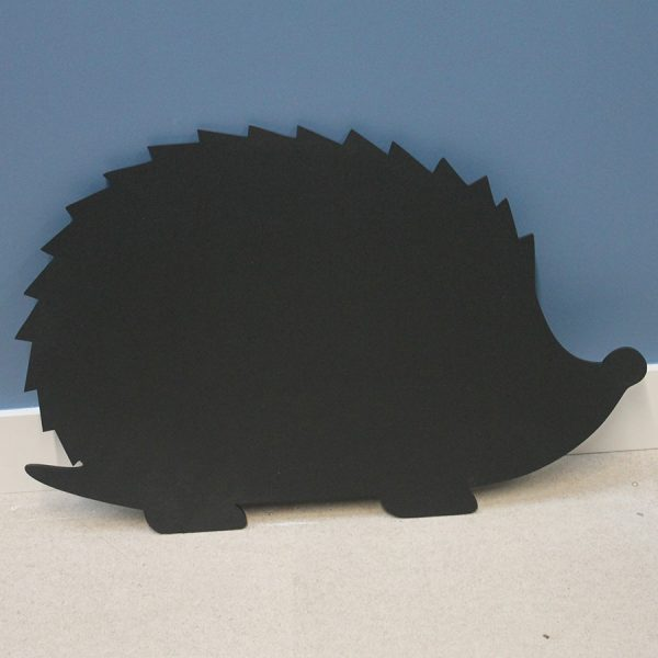 blck-hedgehog-blckbrd