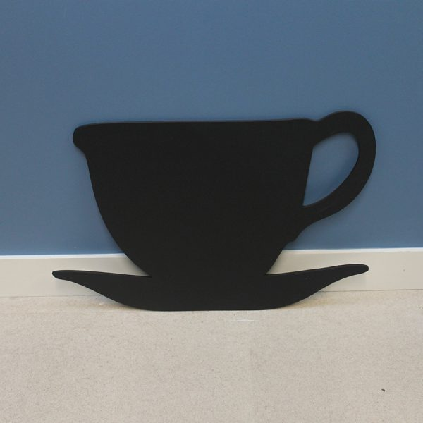 blck-teacup-blckbrd
