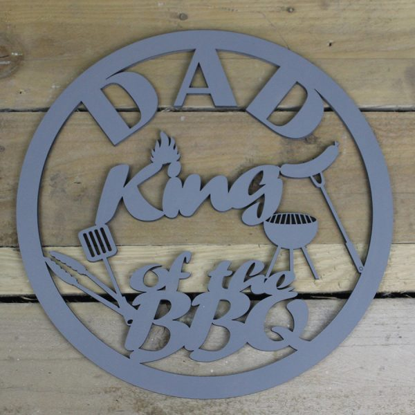 blue-dadkngbbq