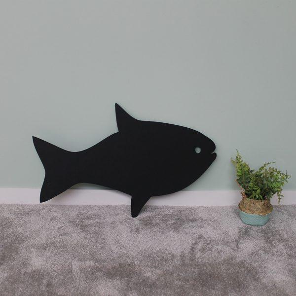 blckbrd-fish